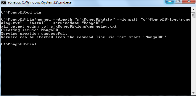 windowsmongodb2